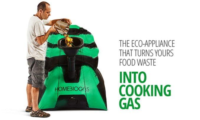 homerbiogas-biogas-anlage-für zu-hause-kochen-dünger-2