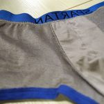 spartan-boxer-shorts-silber-faser-handystrahlung-2
