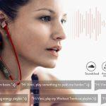 vinci-2.0-kopfhörer-fitnesstracker-alexa-digitaler-assistent-3