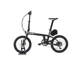 furo-fx-e-bike-elektrisches-faltrad-carbon-5