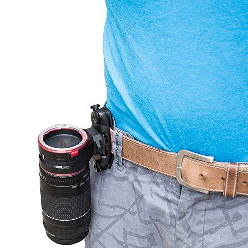 peak-design-lens-kit-objektiv-halter-1