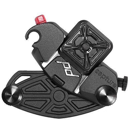 peak-design-lens-kit-objektiv-halter-2