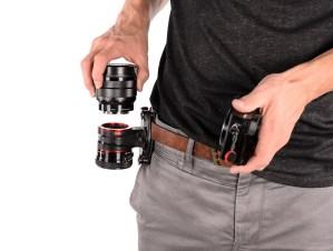peak-design-lens-kit-objektiv-halter-4