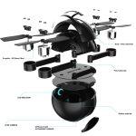 pitta-drohne-actionkamera-actioncam-ip-überwachungskamera-7