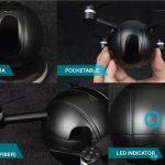 pitta-drohne-actionkamera-actioncam-ip-überwachungskamera-9