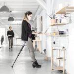 zen-ergonomische-stehhilfe-büro-stuhl-kompakt-5