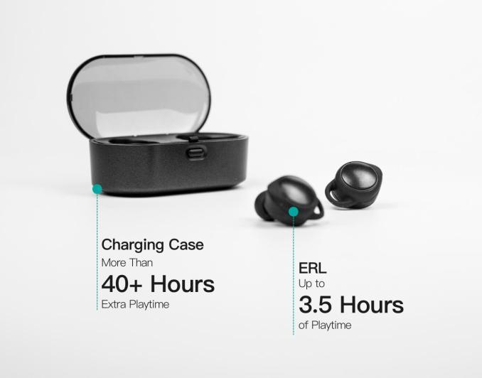 erl-bluetooth-earbuds-drahtlose-kopfhörer-airpod-alternative-4