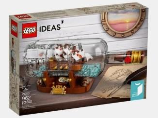 lego-ideas-buddelschiff-schiff-flasche