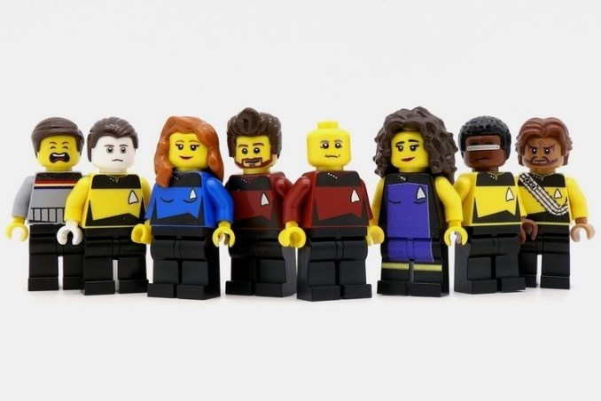 lego-star-trek-the-next-generation-minifigs-me-1