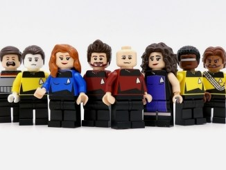lego-star-trek-the-next-generation-minifigs-me