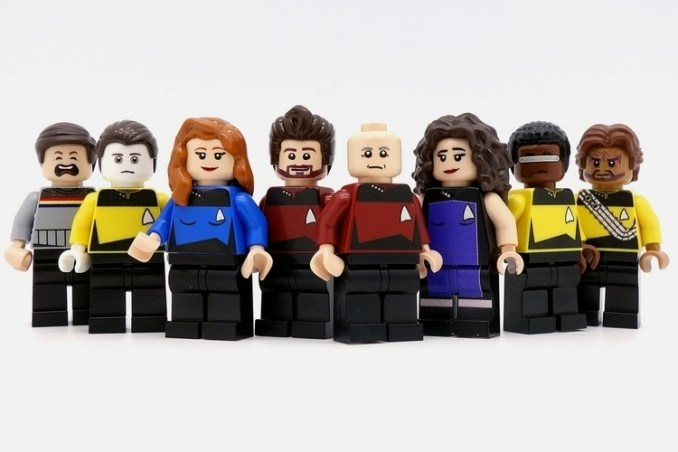 lego-star-trek-the-next-generation-minifigs-me