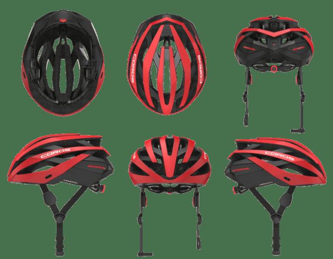 omni-smarter-fahrradhelm-kopfhörer-knochenleitung-1