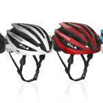 omni-smarter-fahrradhelm-kopfhörer-knochenleitung-6