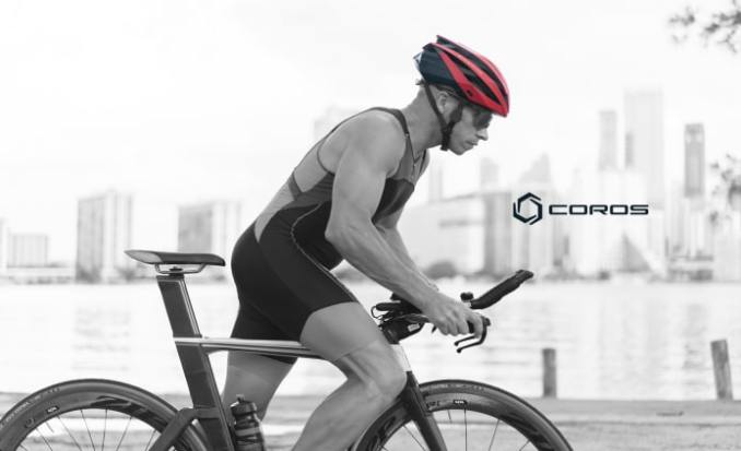 omni-smarter-fahrradhelm-kopfhörer-knochenleitung