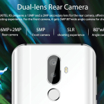 oukitel-k5-smartphone-phablet-dualcamera-lte-3