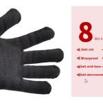 schnittschutz-handschuhe-stahlfaser-edelstahl-2