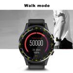 tenfifteen-f1-smartwatch-fitnesstracker-smartphone-alternative-3