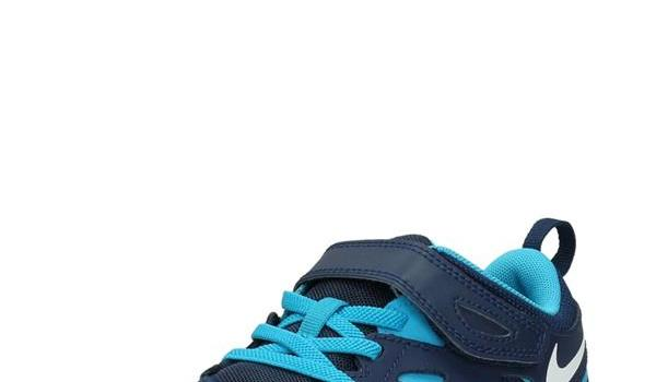 Stoere zomer sneakers voor coole kids