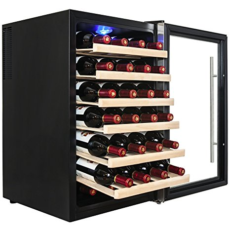 Best Thermoelectric Wine Cooler Coolers On Sale