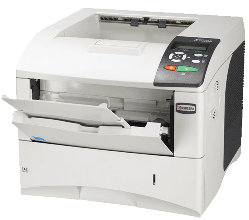 Kyocera FS-3900DN Printer