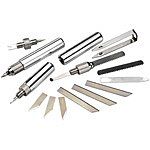 13-in-1 Multi-Tool Pen
