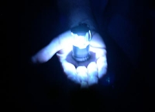 Tiny Lantern