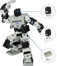 robotis.jpg
