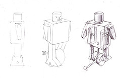 microsoftrobotics.jpg