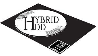 hybridlogo.jpg