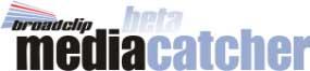 mediacatcher logo