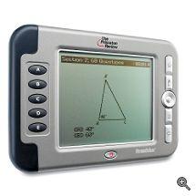 Portable SAT & ACT Test Prep portable
