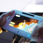 The Wii U could have an App store