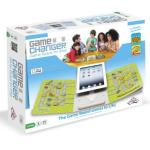 The iPad game board GameChanger is a real…do I really need to say it?