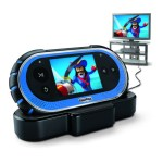 Fisher-Price gets into the Portable DVR act