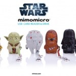 Mimoco graces CES 2012 with Mimomicro