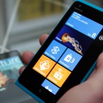 Nokia Lumia 900 was made for the US