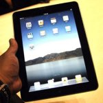 iPad 3 set for March 7 launch?