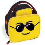 LEGO Insulated Lunch Bag