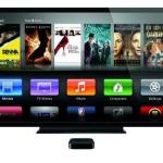 Apple TV receives 1080p High Definition capability
