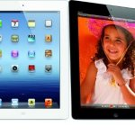 Apple sold 3 million new iPads already