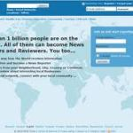 Tvinx.com – Reporting on your Part of the World