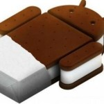 2011 Xperia smartphones on the receiving end of Ice Cream Sandwich software upgrade