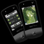 Callaway announces upro mx+ golf GPS device