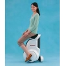 Honda Unveils Seated Indoor Transport Vehicle