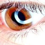 "The Future Glucose Monitoring – The ""Eyes"" Have it"
