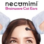 Necomimi finally arrives in the US