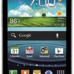 Sprint to offer the Samsung Galaxy Victory 4G smartphone