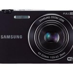 Samsung MV900F SMART Camera announced