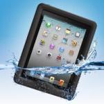 Lifeproof Nüüd for iPad