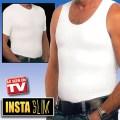 Insta Slim T-Shirts